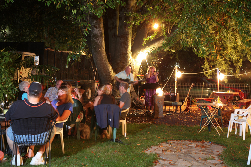 back yard music3