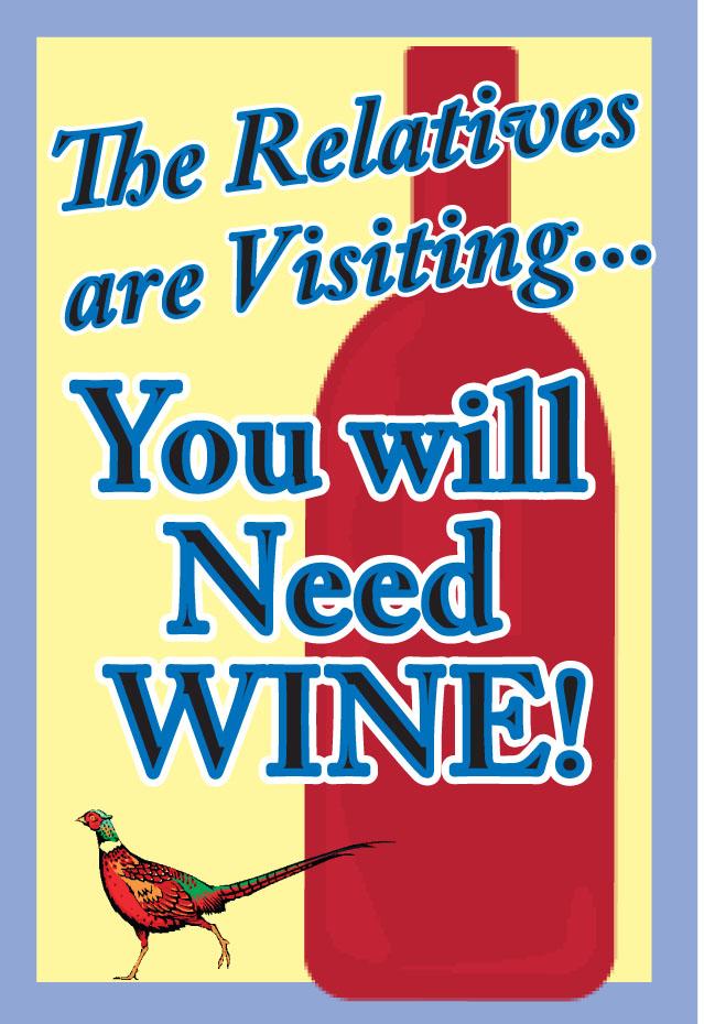 PR kiosk banner 1-14